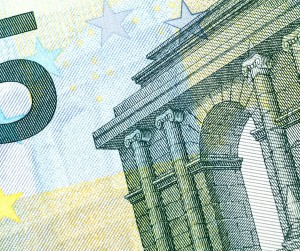 Buying Books and Saving Money