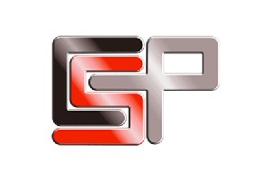 [IEDC] Michigan-Based Manufacturer Adding Automotive Product Lines, 80 Jobs in Huntington